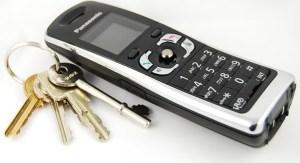 phone0961