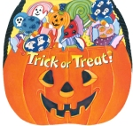 trick_or_treat_cover_lrg
